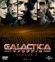 GALACTICA ギャラクティカ シーズン2 バリューパック2