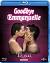 さよならエマニエル夫人[GNXF-1462][Blu-ray/ブルーレイ] 製品画像