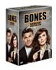 BONES -骨は語る- シーズン8 DVDコレクターズBOX
