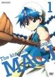 マギ The kingdom of magic 1(通常版)
