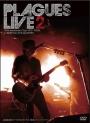"LIVE2 ~""20th Anniversary Tour 2013""FINAL at SHIBUYA CLUB QUATTRO~"