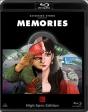 MEMORIES <ハイスペックエディション>