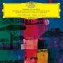 レスピーギ:交響詩≪ローマの松≫/ムソルグスキー:交響詩≪はげ山の一夜≫/Rコルサコフ:スペイン奇想曲