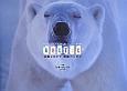 北極シロクマ 南極ペンギン<新装版>