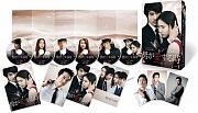 男が愛する時 <ノーカット版> DVD-BOX1