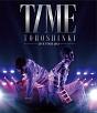 東方神起 LIVE TOUR 2013 ~TIME~