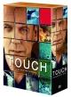 TOUCH/タッチ DVDコレクターズBOX1