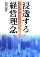 浸透する経営理念 理念成文化3次元(ASSY)プログラム