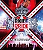 "LIVE TOUR 2013 ""EXILE PRIDE"""