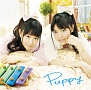 Puppy(SPECIAL EDITION盤)(BD付)