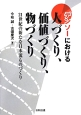 デンソーにおける人づくり、価値づくり、物づくり 21世紀の新たな日本流ものづくり