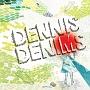 DENNIS DENIMS