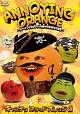 ANNOYING ORANGE ~アノーイングオレンジの胸やけ気味な大冒険~ キャプテン ブラッドオレンジ編
