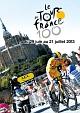ツール・ド・フランス2013 スペシャルBOX