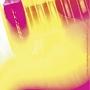 BEATLESS -shoegazer covers of THE BEATLES-