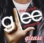 glee/グリー <シーズン4> ミュージック presents グリース