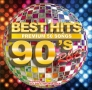 BEST HITS 90's R&B -Premium 50 Songs- mixed by DJ DDT-TROPICANA