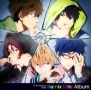 『Free!』Remix Mini Album