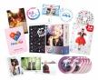 あまちゃん 完全版 Blu-ray BOX 3