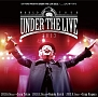 EXIT TUNES PRESENTS UNDER THE LIVE 2013(通常盤)