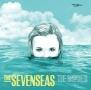 THE SEVEN SEAS(通常盤)