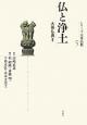 仏と浄土 大乗仏典2 シリーズ大乗仏教5