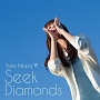 Seek Diamonds(DVD付)