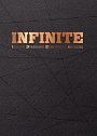 INFINITE IDEA【日本語版】