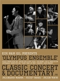 "Kim Nam Gil presents ""OLYMPUS ENSEMBLE"" Classic Concert & Documentary"