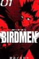 BIRDMEN (1)