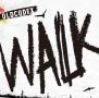 WALK(通常盤)(TVアニメ『黒子のバスケ』第2期ED主題歌)