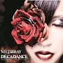 DECADANCE - Counting Goats ・・・ if I can't be yours -(通常盤)
