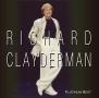 <プラチナム・ベスト> リチャード・クレイダーマン