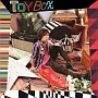 TOY BOX(Music Clip付)(DVD付)