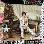 TOY BOX(DVD付)