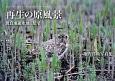 再生の原風景 堀内洋助写真集 渡良瀬遊水地と足尾