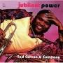 JUBILANT POWER