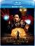 アイアンマン2 ブルーレイ+DVDセット[VWBS-1519][Blu-ray/ブルーレイ] 製品画像