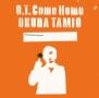 O.T. Come Home(通常盤)