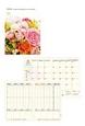 32 いきいき家計簿 1月始まり 2014