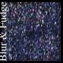 Blur&Fudge