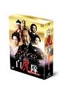 白虎隊~敗れざる者たち Blu-ray BOX