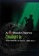 Acid Black Cherry Project Shangri-la PHOTOBOOK 1st Season~北海道・東北tour~