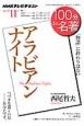 テレビ 100分de名著 アラビアンナイト 2013.11