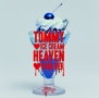 TOMMY ICE CREM HEAVEN FOREVER(通常盤)