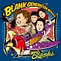 BLANK GENERATION NEIGHBORS