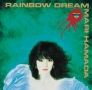 RAINBOW DREAM