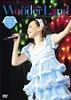 "CONCERT TOUR 2013 ""A Girl in the Wonder Land"" ~BUDOKAN 100th ANN(通常盤)"