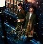 Very Merry Xmas(DVD付)