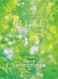 フルート スタジオジブリ作品集<新版> CD+楽譜集